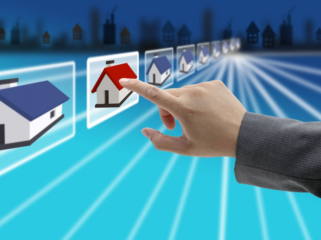 """Know the """"Red Hot"""" Homes for Fast Decision Making"""