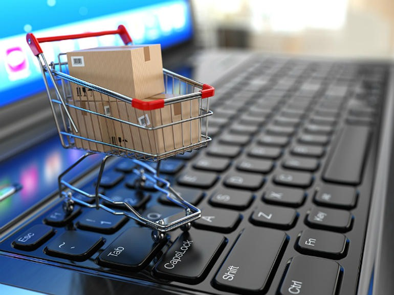 Machine learning changing the face of retail